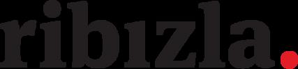 ribizla logo